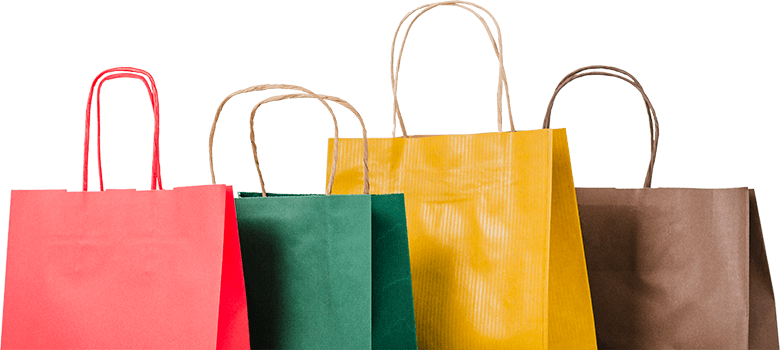 store2-home-bags